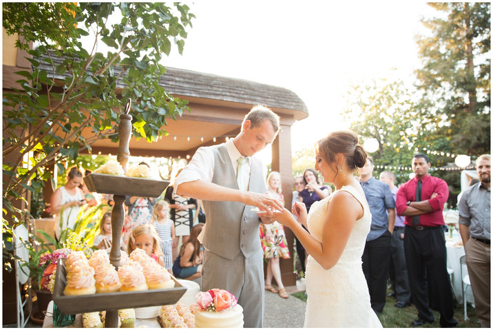ainsley_house_wedding_picture_0032.jpg