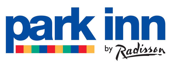 AdventureRooms business partner: Park Inn by Radisson Oslo