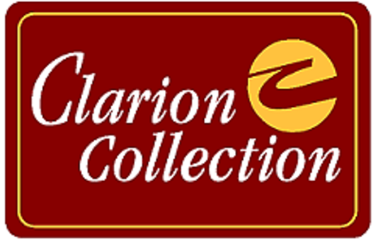 AdventureRooms business partner: Clarion Collection Hotel Savoy