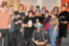 Teambuilding med escape room i Oslo på AdventureRooms