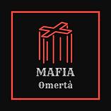 Mafia Omertà.png