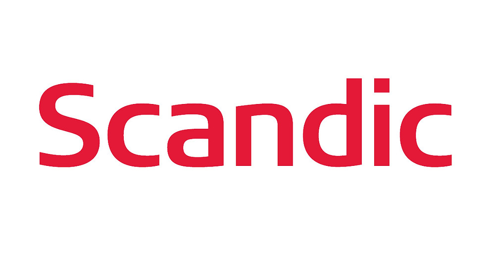 AdventureRooms business partner: Scandic Oslo City