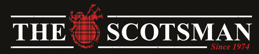 AdventureRooms business partner: The Scotsman