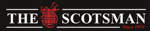 AdventureRooms business partner: The Scotsman