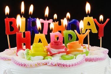 Celebrate your birthday at AdventureRooms Oslo.