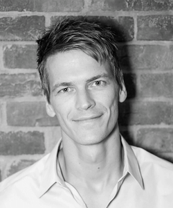 Anders Hov
