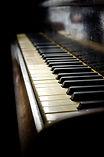 Piano Enigma, et unikt escape room spill i Oslo