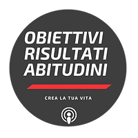Copertine podcast.png
