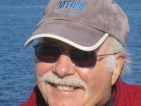 Meet NAPS' New Board Member
