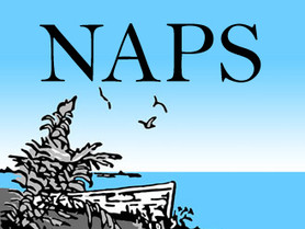 NAPS Board Meeting Date Changed to June 15