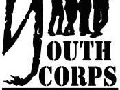 Sign Up for Virginia State Parks Youth Conservation Corps