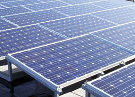Save The Date: NAPS Annual Meeting & Special Solar Program - Sat. Feb. 23
