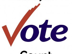 Three Ways To Vote in Northumberland County