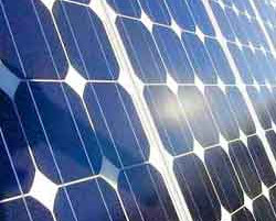 Help Start a Solar Co-Op for the Northern Neck