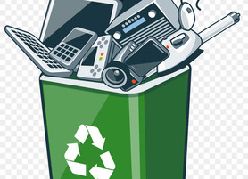 Household Hazardous and Electronics Waste Collection Sept. 22 in Northumberland County