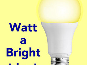 The ABCs of LEDs – an FAQ