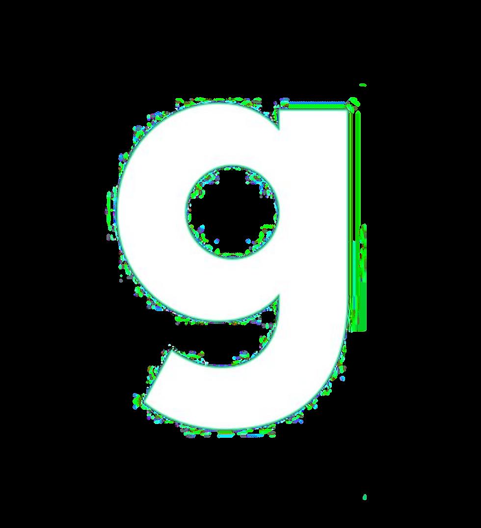 gab G