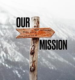 MISSION STATEMENT copy.png