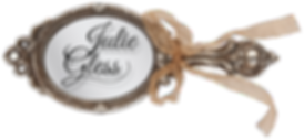 Logo Julie Gless