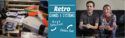 Slide-Show-(Retro-Games)x