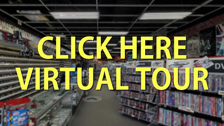 Virtual-Tourx.jpg
