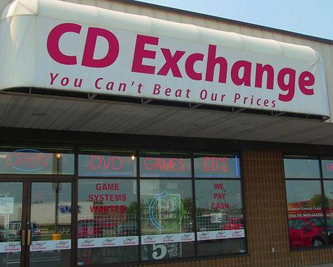 CD-Exchange-Buildingx.jpg