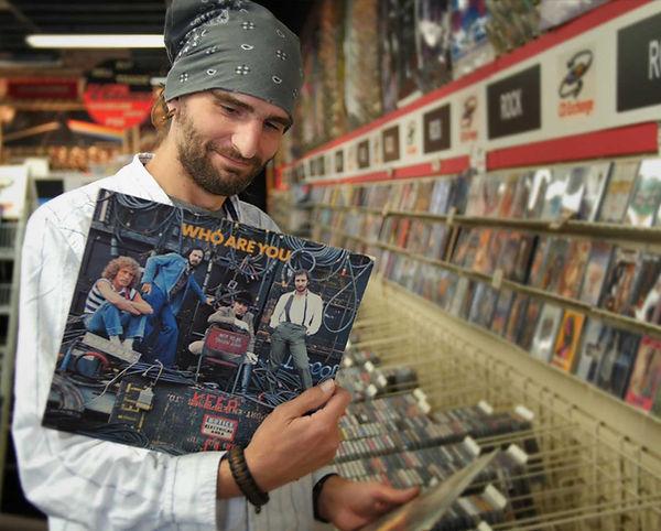 Man-looking-at-recordsx.jpg