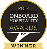 OBH_Awards_logo_Winner150.png