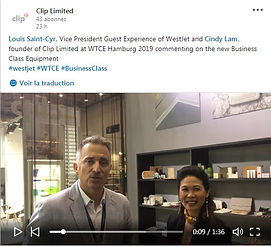 Westjet_Clip_Video.JPG