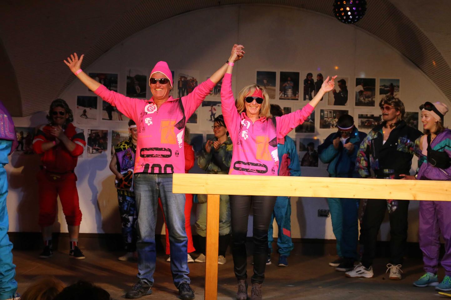 SC Jubi Party 2019 (28).jpg