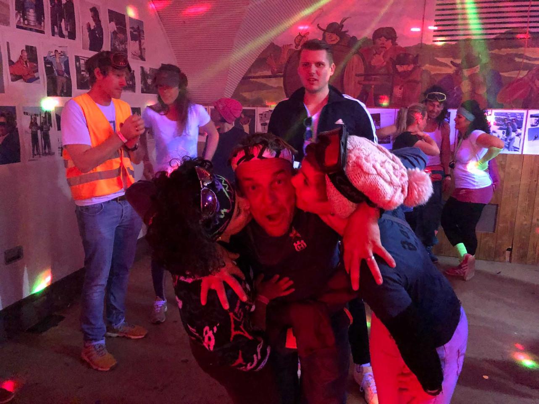SC Jubi Party 2019 (6).jpg