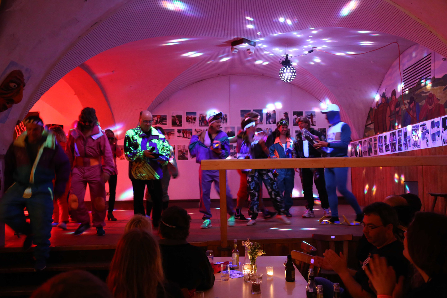 SC Jubi Party 2019 (38).jpg