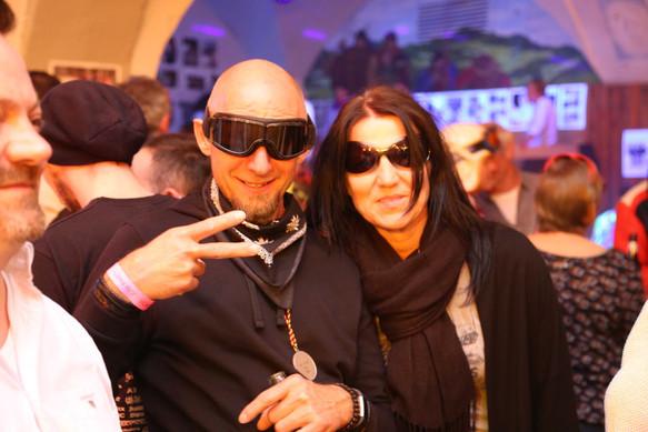 SC Jubi Party 2019 (18).jpg