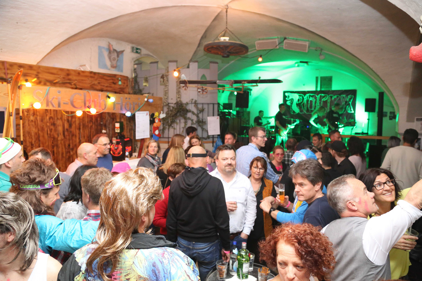 SC Jubi Party 2019 (22).jpg