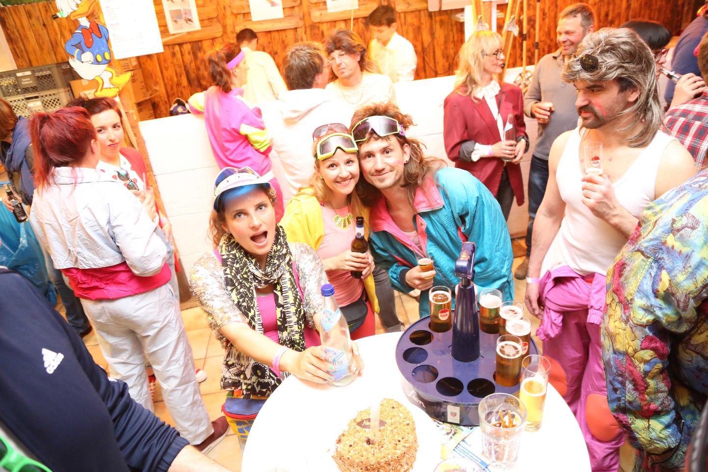 SC Jubi Party 2019 (21).jpg