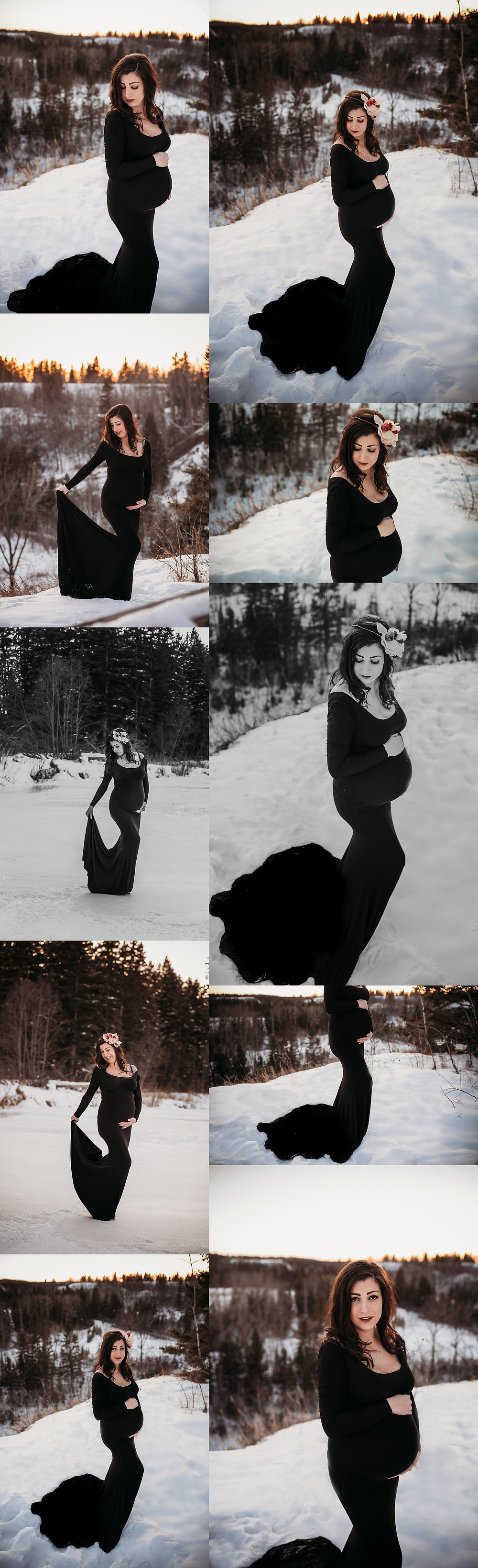 red deer photographer, alberta photographer, red deer family photographer, central alberta photographer, maternity session, dezaree anderson photography,