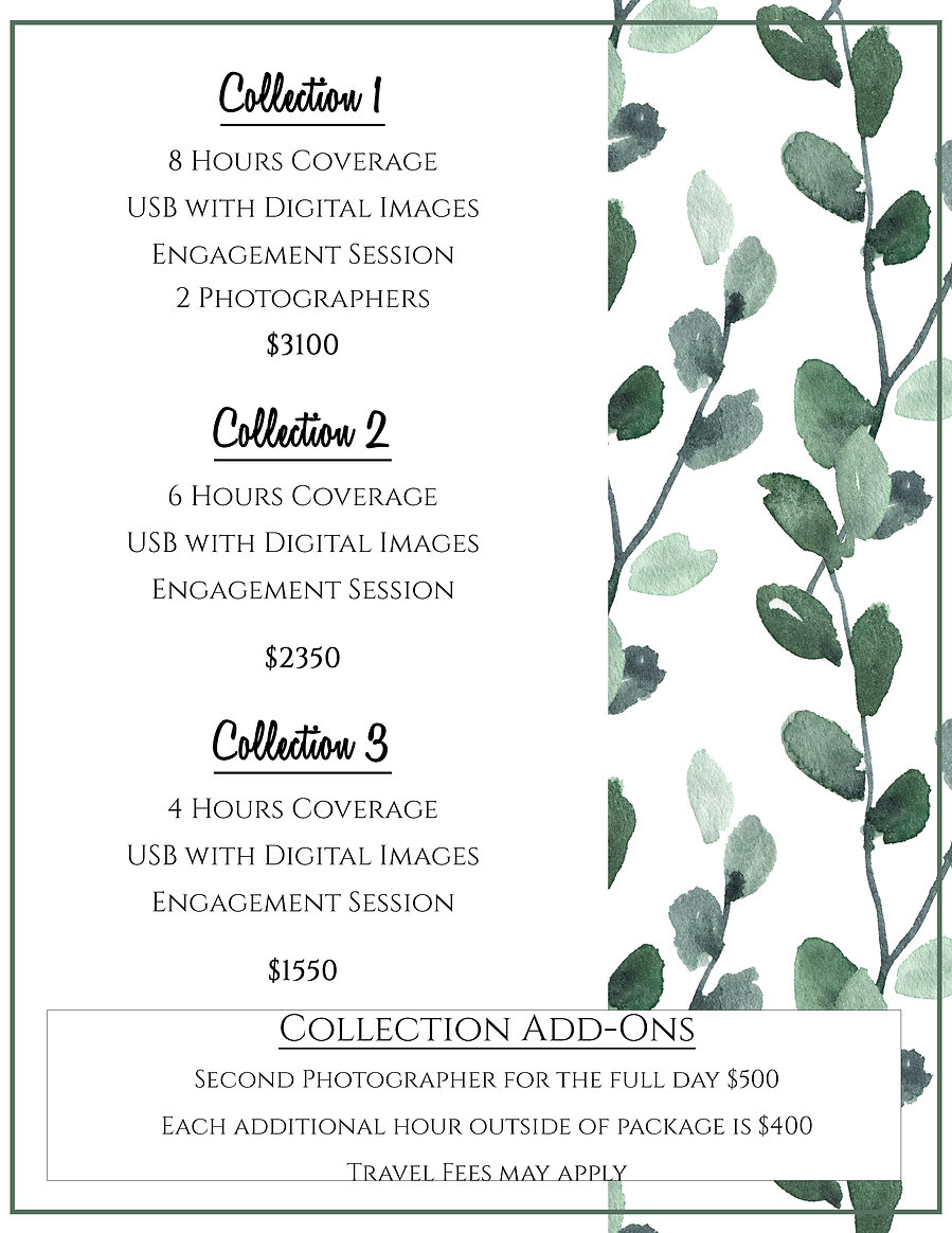 Wedding Collection20.jpg