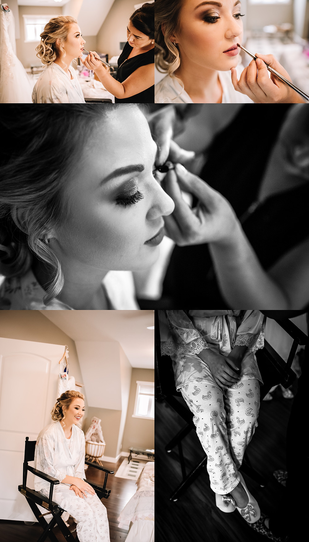 Red deer wedding photographer, red deer wedding, central alberta wedding, alberta wedding photographer,