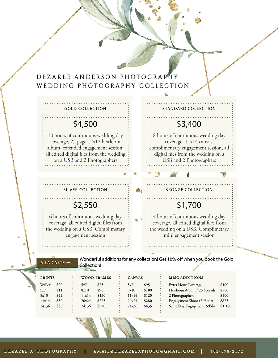 5- WeddingPriceList. 2021 Edited.jpg