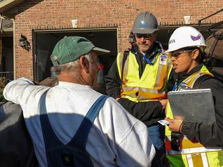 Preparing Non-Management Employees for OSHA Interviews!