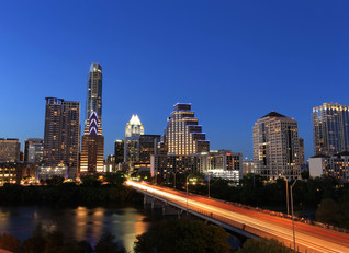 What Austin Employers Need To Know About New Paid Sick Time Ordinance