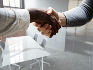 The Importance Of Unconscious Bias In Professional Liability