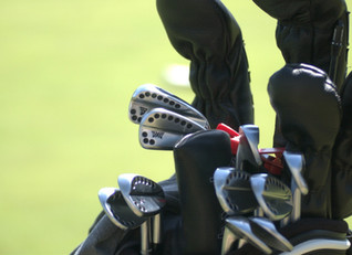 Immigration Options For Foreign Professional Golf Caddies