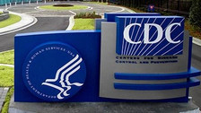 OSHA Defers To CDC For Fully Vaccinated Employees
