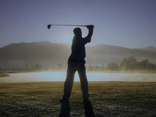 Immigration Options For Foreign Collegiate Golfers