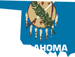 Oklahoma Cities Issue Shelter-In-Place & Stay Home/Work Safe Orders