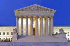 SCOTUS Poised For Right Turn: What Does This Mean For Professional Liability?