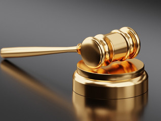 Judge Voids Parts Of DOL Rule Implementing Families First Coronavirus Response Act