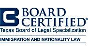 tbls1-immigrationandnationalitylaw.jpg