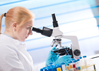 Pathology Of Mistakes And How To Avoid Litigation